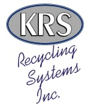 KRS Inc, KRS, KRS Recycling Systems, Recycling Systems, Glass Recycling Systems